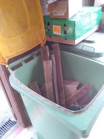 overflowing-bins1