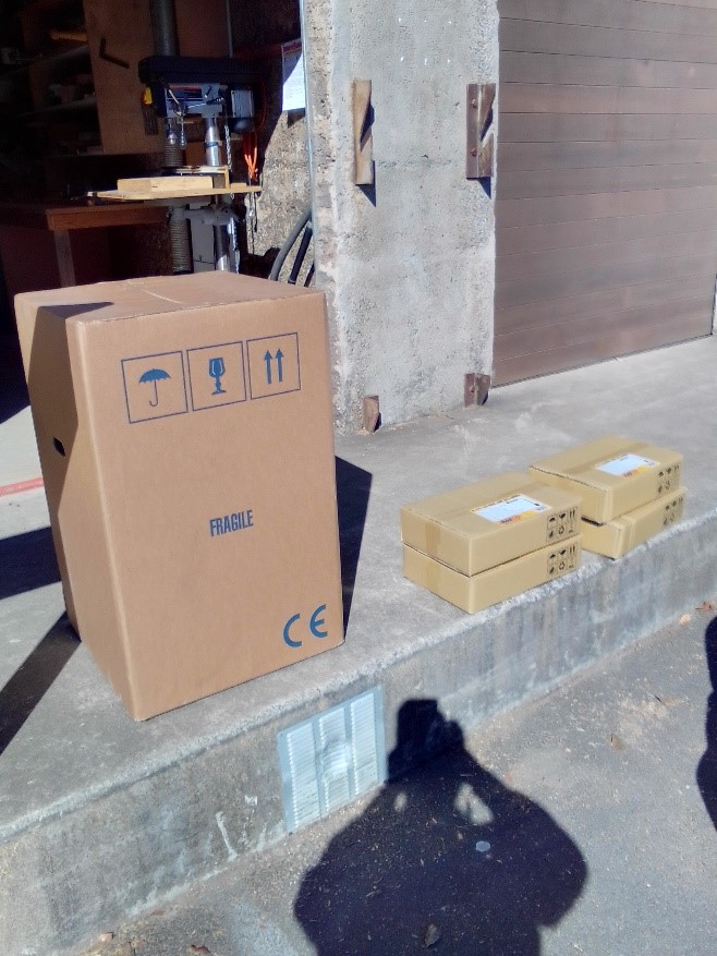 deliveryboxes